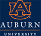 Engineering Continuing Education - Auburn University